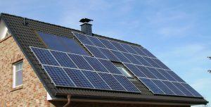 Solar Panels Companies Perth